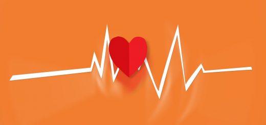 heart, beat, heart beat